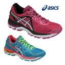 -ASICS LADY GT-2000 New York 3 wide Womens running shoes TJG412 asics NEWYORK annexspfblike