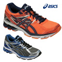◇ 15 SS asics GT-1000 3 mens running shoes TJG831
