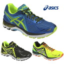 ★ asics TJG909 NEWYORK New York 3 mens running shoes ASICs GT-2000