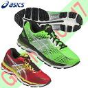 -Asics Gel Nimbus 17 challengeracerthews Marathon 15 SS asics TJG706
