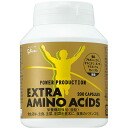 ○ glico power production an extra-amino-acid eg-g70085 annexspfblie 05P10Jan15 all products