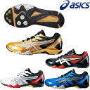 -13 SS ASICs ( asics ) ( tigon ) by TIGON Lazer Beam ( laser-beam ) sures (GIMP shoe type) type AN-2046 junior fs3gm