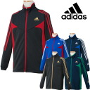 ★50% OFF 13SS Adidas (adidas) YB adidasenergy13 warm-up jersey jacket BU419 youth fs3gm