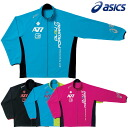 ★ 50% off 13S1 asics ( ASICs ) A77 series Jr... training Jacket Junior XAJ70H fs3gm