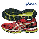 ◇ 13S3 asics gel Nimbus 15 GEL-NIMBUS mens running shoes TJG690