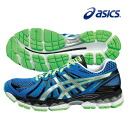 ◇ 13S3 asics gel Nimbus 15 wide screens GEL-NIMBUS mens running shoes TJG691