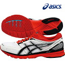 ★ ( asics ) 40% off ASICs racing shoes light racer RS TJL413