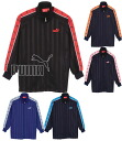 ★ 34% off PUMA ( PUMA ) training jacket-900315 annexspfblike