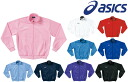 -ASICS ( asics ) training jacket XAT104 unisex
