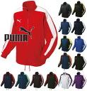 ★ all items during the extended! 1 PUMA (PUMA) training jacket PMJ-862220 men's annexspfblike