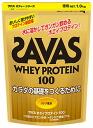-25% Off for a limited time-Sabbath ( SAVAS ) Sabbath whey protein 100 banana flavor (1 kg) CZ7377