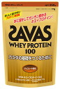 -25% Off for a limited time-Sabbath ( SAVAS ) Sabbath whey protein 100 chocolate flavor (350 g) CZ7384