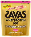 -25% Off for a limited time-Sabbath ( SAVAS ) Sabbath whey protein 100 strawberry flavor (2.5 kg) CZ7398