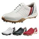 Callaway urban style ELV JM golf shoes