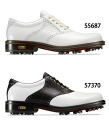 "◇ ECCO echo ""golfers who seek high quality to"" World Class 039294 golf shoes fs3gm"