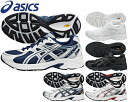 ◇ 12-( ASICs ) 13S1 asics running shoes ロードジョグ 6 TJG130 unisex