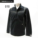 ★ Super Sale ★ NIKE Nike VR elite LS full Zip Jacket 339820 fs3gm