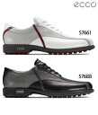 "Echo-ECCO TOUR HYBRID 141504 golf shoes fs3gm to ""golfers who seek high quality."""