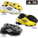 ☆ adidas adidas adizero 6 SPK-adizero SPK 6 golf shoes