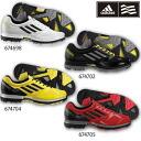 ☆ adidas adidas adizero sport trxn-adizero sport TRXN golf shoes