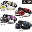 ☆ adidas adidas adizero trxn-adizero TRXN golf shoes