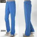 ★ all products! ★ support & ★ ★ 50% off SALE ★ EDWIN GOLF Edwin collection sea soccer pants KG502 05P08Feb15 annexspfblike