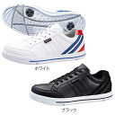 ☆ California Sunrise カリフォルニアサンライズ spikeless golf shoes CCSH-3201