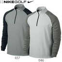 ○It is grr cover up 587229 NIKE nike innovation