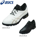 -Asics ASICs GELACE grace legend master TGN900 golf shoes