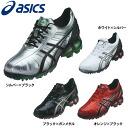 -Asics ASICs GELACE PRO2 ゲルエース Pro 2 TGN902 golf shoes