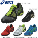 -Asics ASICs GELACE TOUR ゲルエース tour NS TGN903 golf shoes