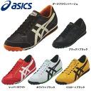-Asics ASICS GEL-PRESHOT gel preshot classic TGN906 golf shoes