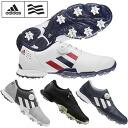 ☆ adidas adidas adifit 180 boa ADI fits 180 BOA golf shoes