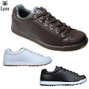 Lynx Golf Links golf shoes SK-45 (SK 45)