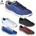 Lynx Golf Links golf shoes SK-46 (SK 46)