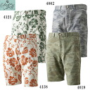 ★ support & time limited special sale ★ EDWIN GOLF Edwin Bermuda shorts KG5951 annexspfblike