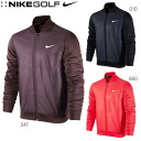1 NIKE Nike DRI-FIT cold weather cover-up 638352