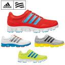 ☆adidas Adidas Crossflex SP1 cross flextime golf shoes
