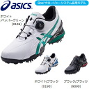ASICS grace tour BOA TGN910 golf shoes 3 E equivalent to GELACE PRO TOUR Boa 2015 model
