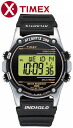 ◇ TIMEX (Timex) sports watch ATLANTIS T77511 men
