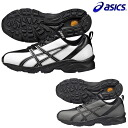 ◇Asics (asics) ground golf shoes activator M TGW102 fs3gm
