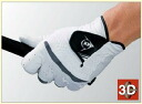 -Dunlop Golf Gloves GGG-6505
