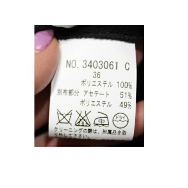 3403061,DOUBLE STANDARD CLOTHING,Sov.,���֥륹��������ɥ��?����,����,����,������˥����BL,�����BL,�֥饦��,���åȥ��å�,�ȥåץ�,�ղ�,16SS,����̵��