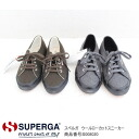 12 / 26 (Fri) 15:00-12 / 30 (Tue) 9:59 until Superga (SPERGA) wallow sneaker wool sneaker store 2014 AW new