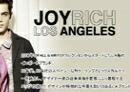 JOY RICH(ジョイリッチ)