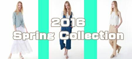 2016 ����ղƥ��쥯�����2015autumn winter collection