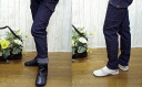 ♪ book sale denim stretch skinny--and cargo pants S ~ 5 L
