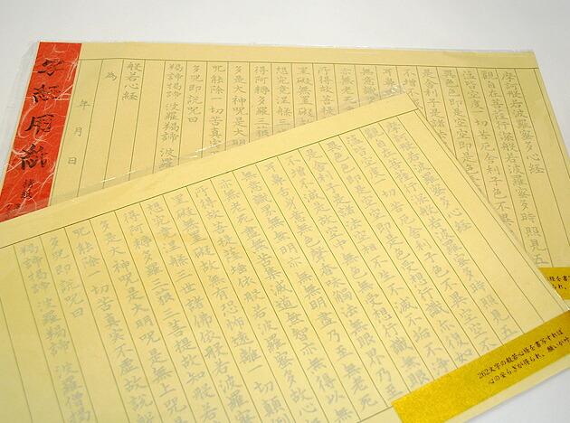Dissertation Page Length