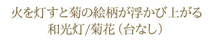 ���桡�������涡���¡������ɥ�ۥ�����������������ɥ롡�?������������