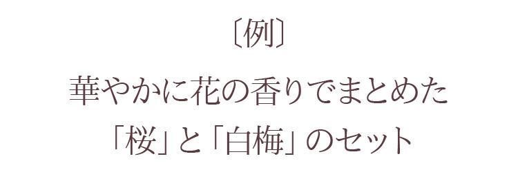 ��ʪ�����ᡡ��ʪ���ᡡ��ʪ�Ѥ����ᡡ���ߡ����߸涡���涡��£���ʡ�����